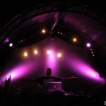 Festival Interférences 2011 (62)