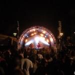 Festival Interférences 2011 (63)
