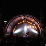 Festival Interférences 2011 (65)