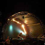 Festival Interférences 2011 (66)