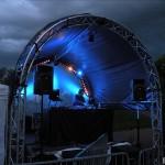 Festival Interférences 2011 (68)