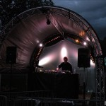 Festival Interférences 2011 (69)