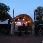 Festival Interférences 2011 (7)