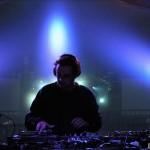 Festival Interférences 2011 (70)