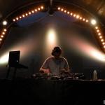Festival Interférences 2011 (72)