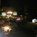 Festival Interférences 2011 (76)