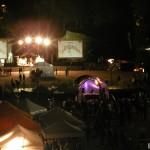 Festival Interférences 2011 (77)