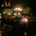 Festival Interférences 2011 (78)