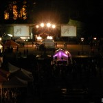 Festival Interférences 2011 (79)