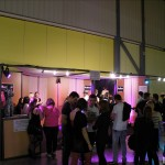INOX Festival Strasbourg 2010 (32)