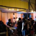 INOX Festival Strasbourg 2010 (48)