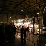 INOX Festival Strasbourg 2010 (63)