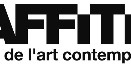 Logo_GraffitiArt_Ancien