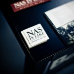 NAS IS LIKE by DJ Swa PRIVATE SALE  (25)