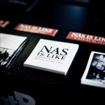 NAS IS LIKE by DJ Swa PRIVATE SALE  (26)