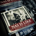 NAS IS LIKE by DJ Swa PRIVATE SALE  (28)