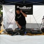 Performance Live & Apéro-Mix ( Festival Contre-Temps 2011 ) (28)