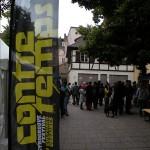 Performance Live & Apéro-Mix ( Festival Contre-Temps 2011 ) (32)