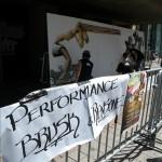 Performance Live Brusk & Rensone (113)