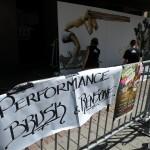 Performance Live Brusk & Rensone (114)