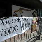Performance Live Brusk & Rensone (115)