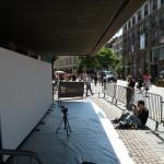 Performance Live Brusk & Rensone (20)