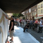 Performance Live Brusk & Rensone (52)