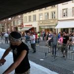 Performance Live Brusk & Rensone (65)