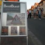 Podium BeatBurst (14)