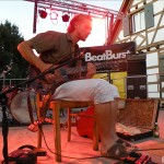 Podium BeatBurst (15)