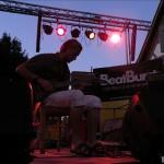 Podium BeatBurst (17)