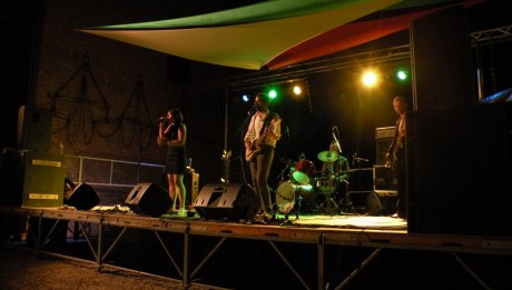 Podium BeatBurst (18)