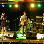 Podium BeatBurst (19)