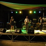 Podium BeatBurst (22)