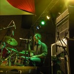 Podium BeatBurst (27)