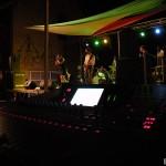 Podium BeatBurst (29)