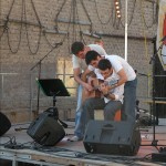 Podium BeatBurst (3)