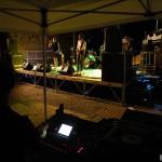 Podium BeatBurst (30)