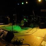 Podium BeatBurst (32)