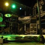 Podium BeatBurst (33)
