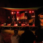 Podium BeatBurst (39)