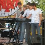 Podium BeatBurst (4)