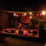Podium BeatBurst (40)