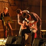 Podium BeatBurst (45)