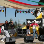 Podium BeatBurst (47)