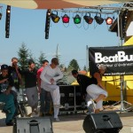 Podium BeatBurst (48)