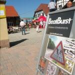 Podium BeatBurst (51)