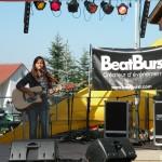 Podium BeatBurst (56)