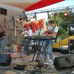 Podium BeatBurst (57)