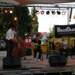 Podium BeatBurst (6)